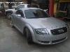 Foto Audi TT 2001 - audi tt quattro 6 300 dlls...