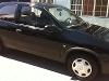 Foto Chevrolet Chevy Hatchback 2001