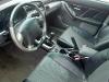 Foto Subaru de lujo doble cabina 4x4 2003