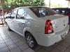 Foto Nissan Aprio 2010 AutOOferta a 24 Meses Sin...
