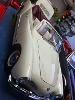 Foto Se vendé Karmann Ghia Convertíble Original 1959
