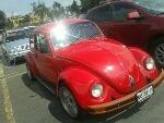 Foto Volkswagen Modelo Jetta año 2002 en La...
