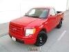 Foto Ford F150 pickup XL Cab Regular 4x2
