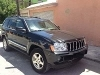 Foto Jeep Gran Cherokee Limited 2005