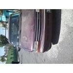 Foto Chrysler Plymouth 1993 Gasolina en venta -...