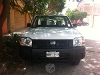 Foto Nissan pick up tm dh version especial impecable