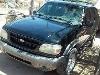 Foto Ford Explorer XLT Sport 2000