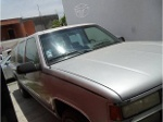 Foto Se vende Suburban Modelo 1993 Tipo