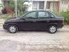 Foto Chevrolet chevy monza a