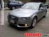 Foto Audi a4 4p 1.8 tfsi luxury multitronic 2011...