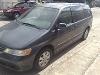 Foto Honda Odyssey exl piel 2003 posible cambio