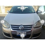 Foto Volkswagen Bora 2006 Gasolina 89,000 kilómetros...