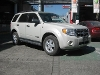 Foto Ford Escape XLT 2008 en Naucalpan, Estado de...