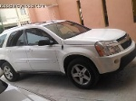 Foto Chevrolet Equinox 2005 - Equinox americana 2005...