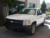 Foto Chevrolet Silverado 2011 74108