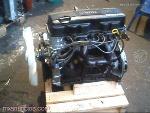 Foto Motor Ford reconstruido ranger 2 3lts - Escobedo