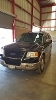 Foto Ford Expedition 5p Eddie Bauer aut 5.4L 4x4 p