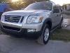Foto Ford Explorer Sport Trac 2007 - Explorer Spor...