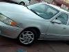 Foto Mazda 626 Familiar 2000