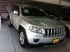 Foto Jeep Grand Cherokee 2011