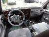 Foto Chrysler spirit 95