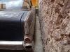 Foto Chevrolet coleccion -60