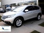 Foto Honda crv 2012