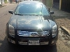 Foto Ford Fusion Sedán 2007