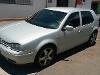 Foto Volkswagen Golf Hatchback 2000
