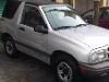 Foto Chevrolet tracker todo pagado convertible 99