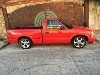 Foto Chevrolet s10 2000