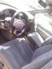 Foto Chrysler Grand Cavaran Motor 3.3 Gris