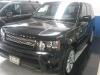 Foto Range Rover Sport SUPERCARGADA 2012
