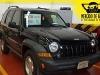 Foto 2006 Jeep Liberty en Venta