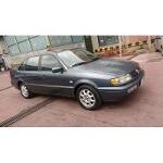 Foto Volkswagen Passat 1996 1 kilómetros en venta