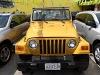 Foto 1999 Jeep Rubicon en Venta