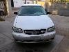 Foto Chevrolet Malibu Classic 2004 Nacionalizado
