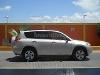 Foto Toyota RAV4 2008