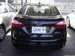 Foto MER1004- - Ford Fiesta 4p S 5vel 1.6l 2014 Año