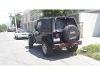 Foto Jeep Rubicon 4x4