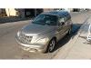 Foto Chrysler pt crusier 2004