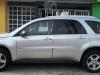 Foto Chevrolet Equinox Impecable