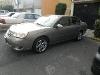 Foto Auto barato maximo lujo -07
