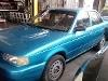 Foto Nissan Tsuru 1994