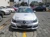 Foto Mercedes Benz 220 2012 83000