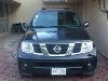 Foto Nissan Pathfinder 2006 128000