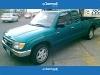 Foto 1997 Toyota Tacoma en Venta