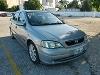 Foto Opel Astra Sedán 2003 modelo elegance piel