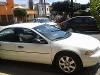 Foto Chrysler Stratus 1996