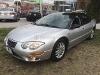 Foto Chrysler 300 M 2004 103220